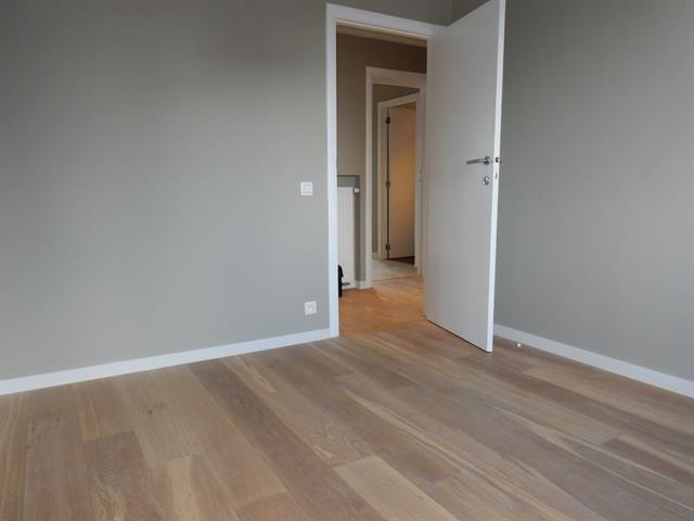 Appartement - Jette - #3185488-11