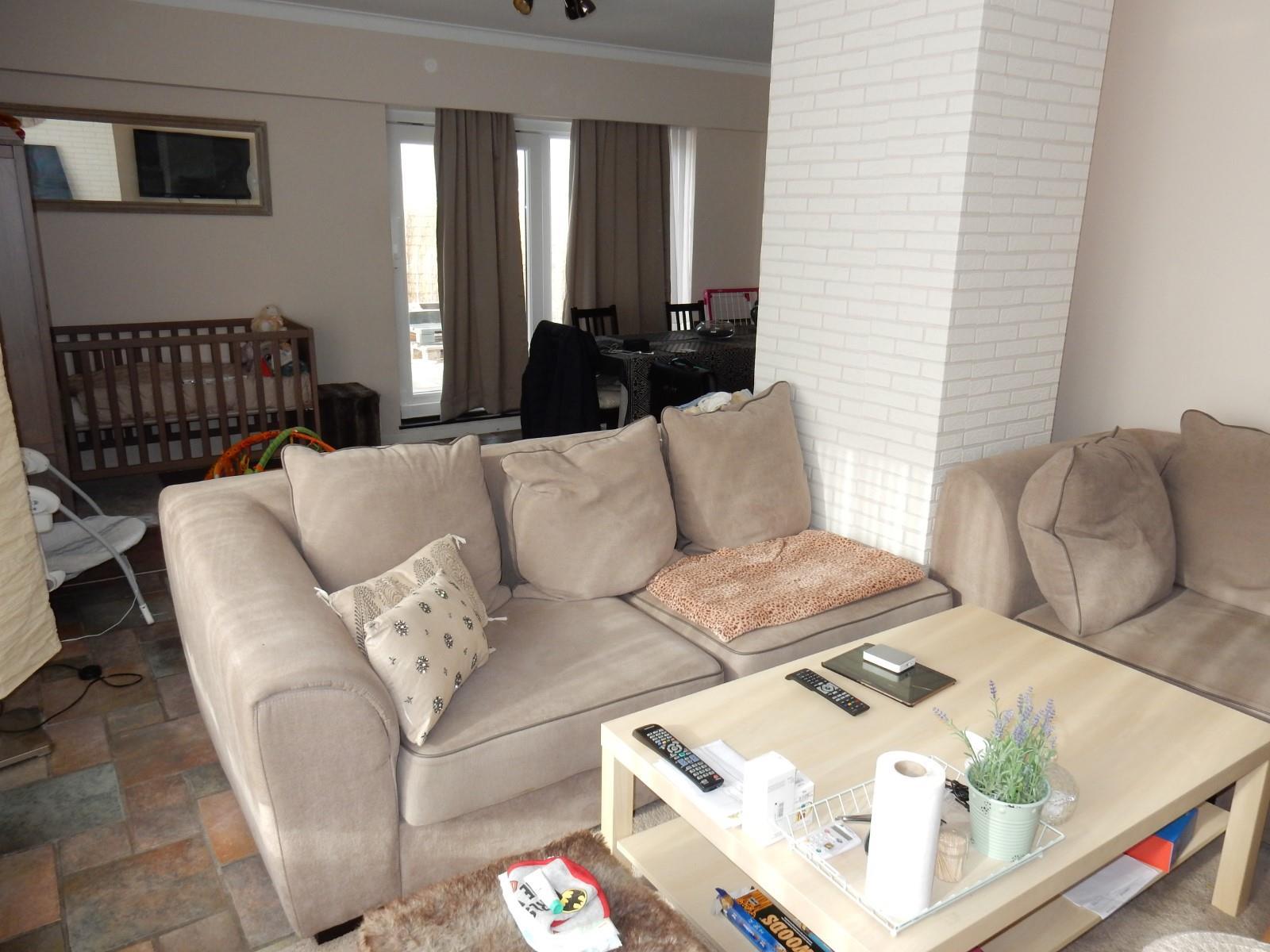 Penthouse - Grimbergen Strombeek-Bever - #3221013-5