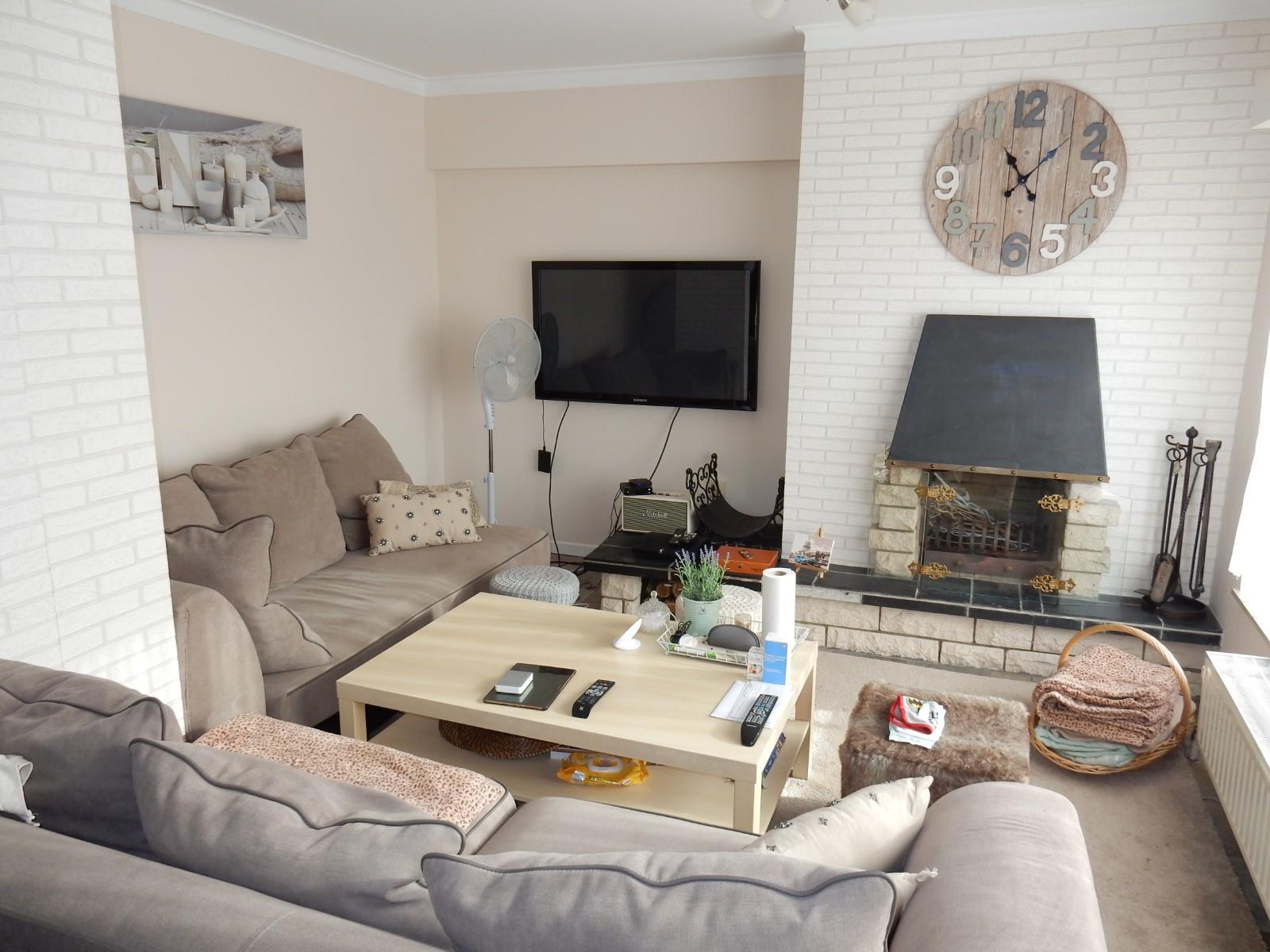 Penthouse - Grimbergen Strombeek-Bever - #3221013-4