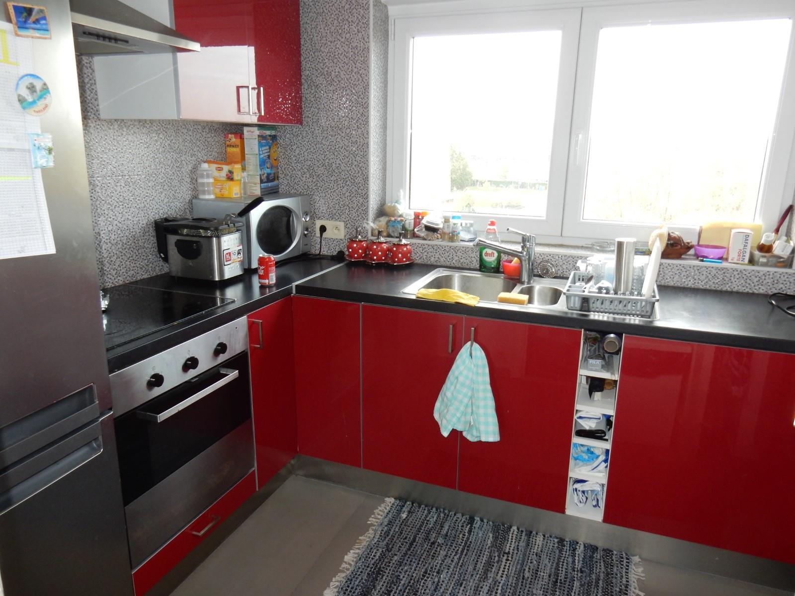Penthouse - Grimbergen Strombeek-Bever - #3221013-8