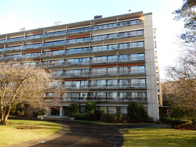 Penthouse - Grimbergen Strombeek-Bever - #3221013-15