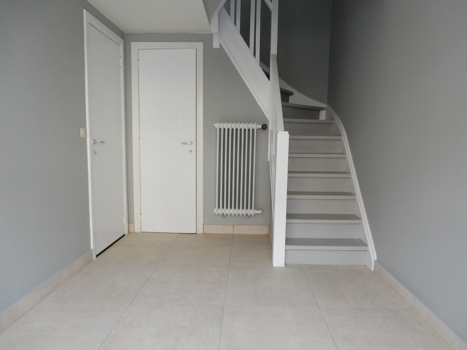 Maison - Uccle - #3223750-20