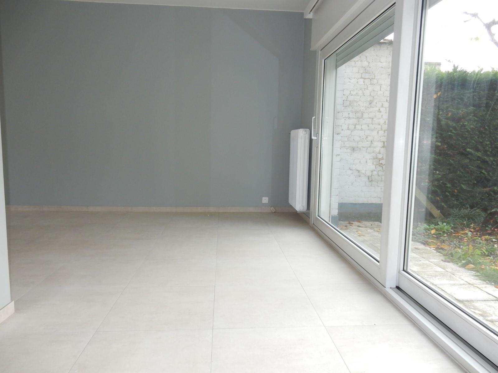 Maison - Uccle - #3223750-3