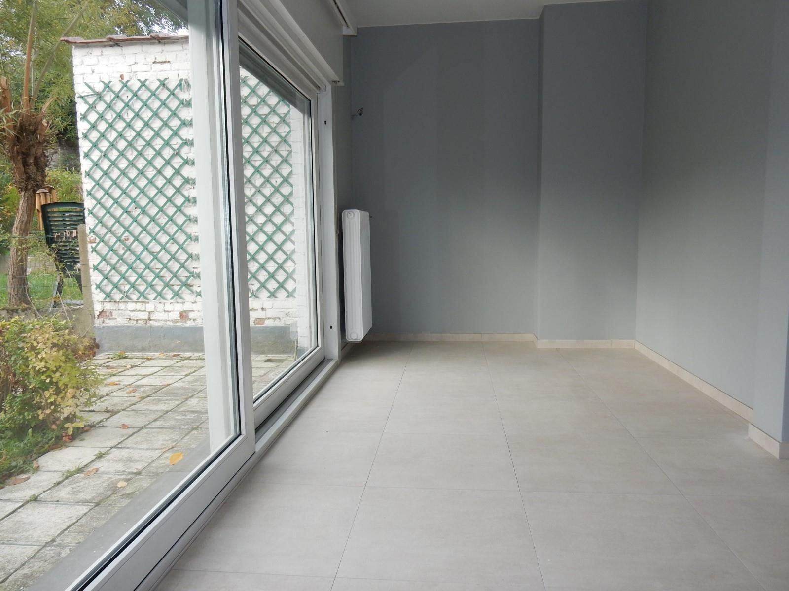 Maison - Uccle - #3223750-2