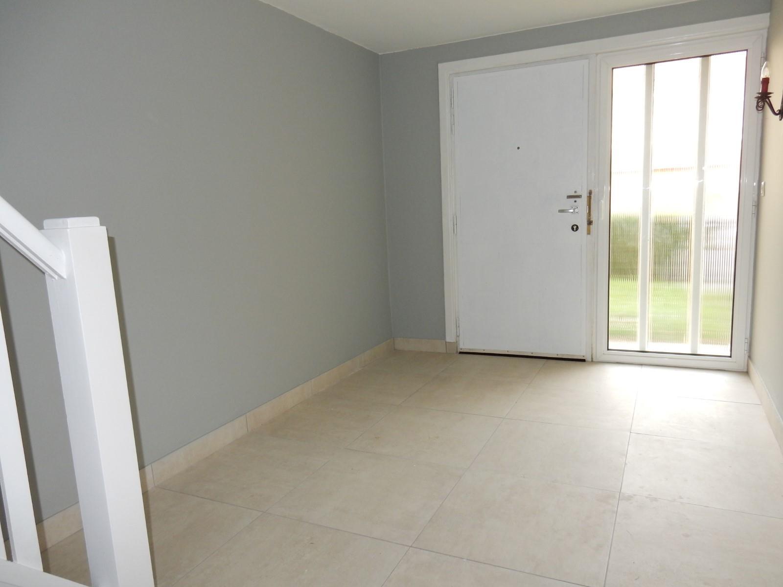 Maison - Uccle - #3223750-21