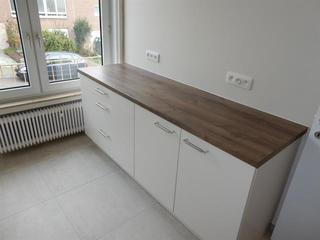 Huis - Uccle - #3223750-8