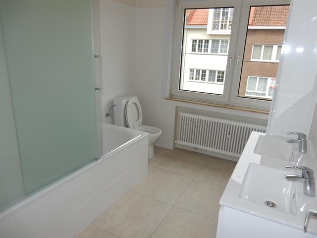 Huis - Uccle - #3223750-12