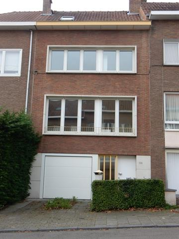 Huis - Uccle - #3223750-22
