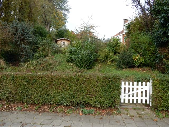 Huis - Uccle - #3223750-6