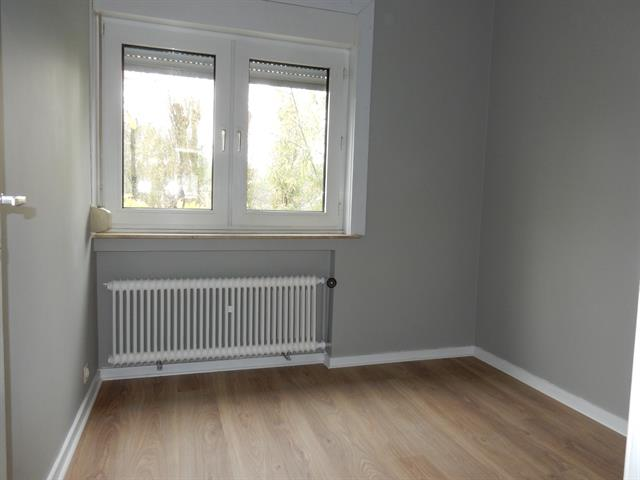 Huis - Uccle - #3223750-15