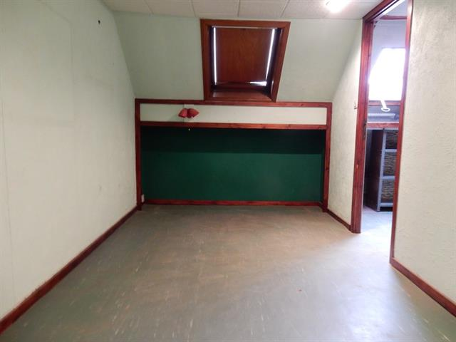 Huis - Uccle - #3223750-25