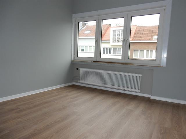 Huis - Uccle - #3223750-10