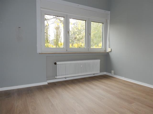 Huis - Uccle - #3223750-17