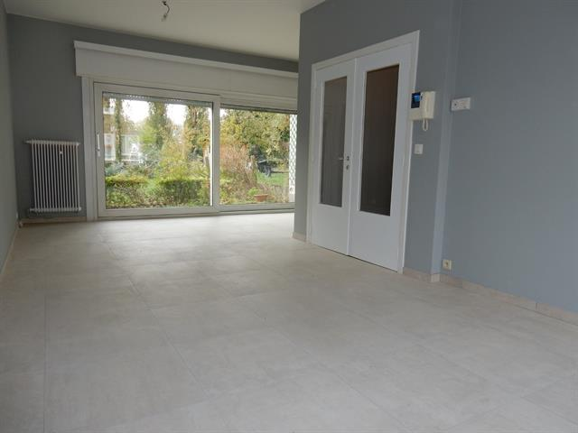 Huis - Uccle - #3223750-0