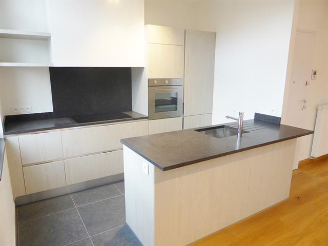 Uitzonderlijk appartement - Bruxelles - #3226747-4