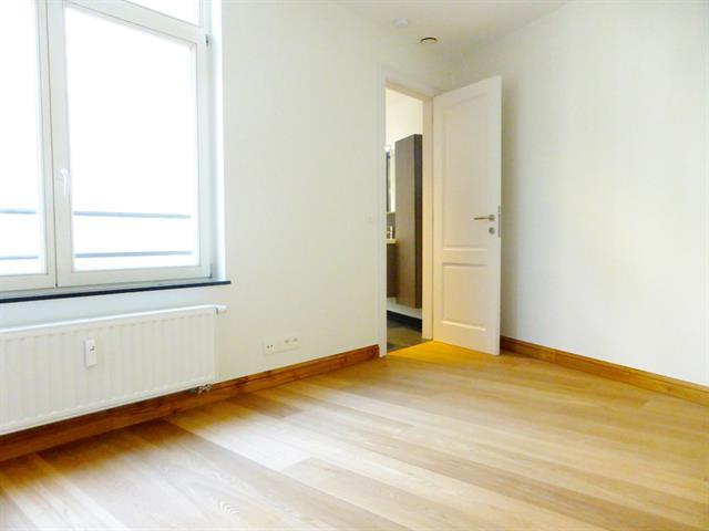 Uitzonderlijk appartement - Bruxelles - #3226747-8