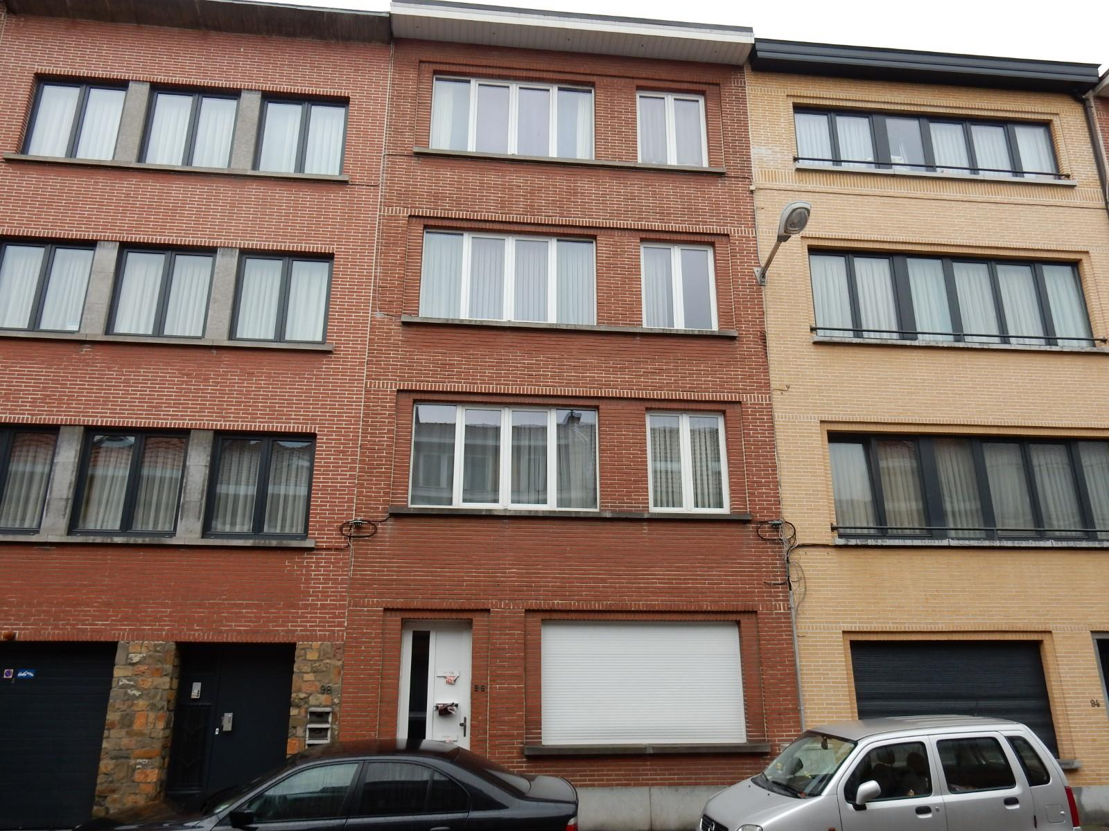Appartement - Evere - #3232595-11