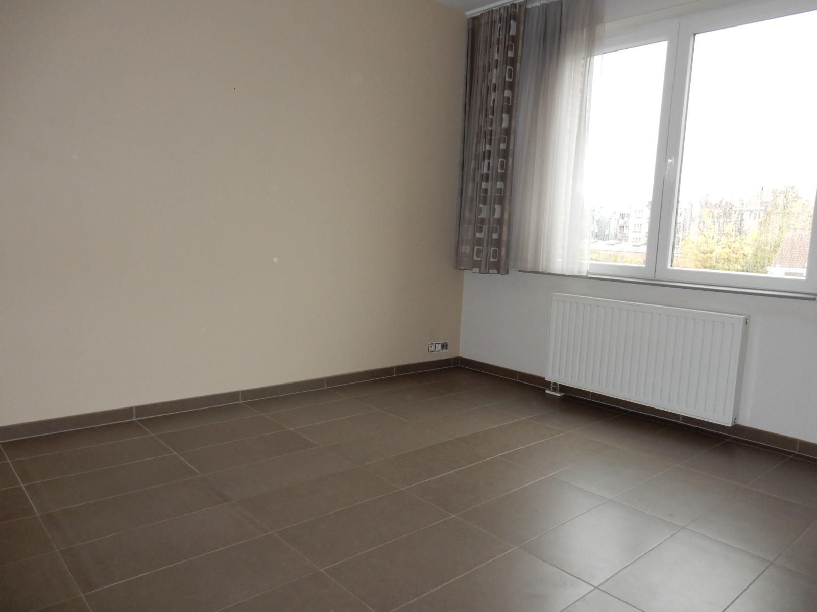 Appartement - Evere - #3232595-2