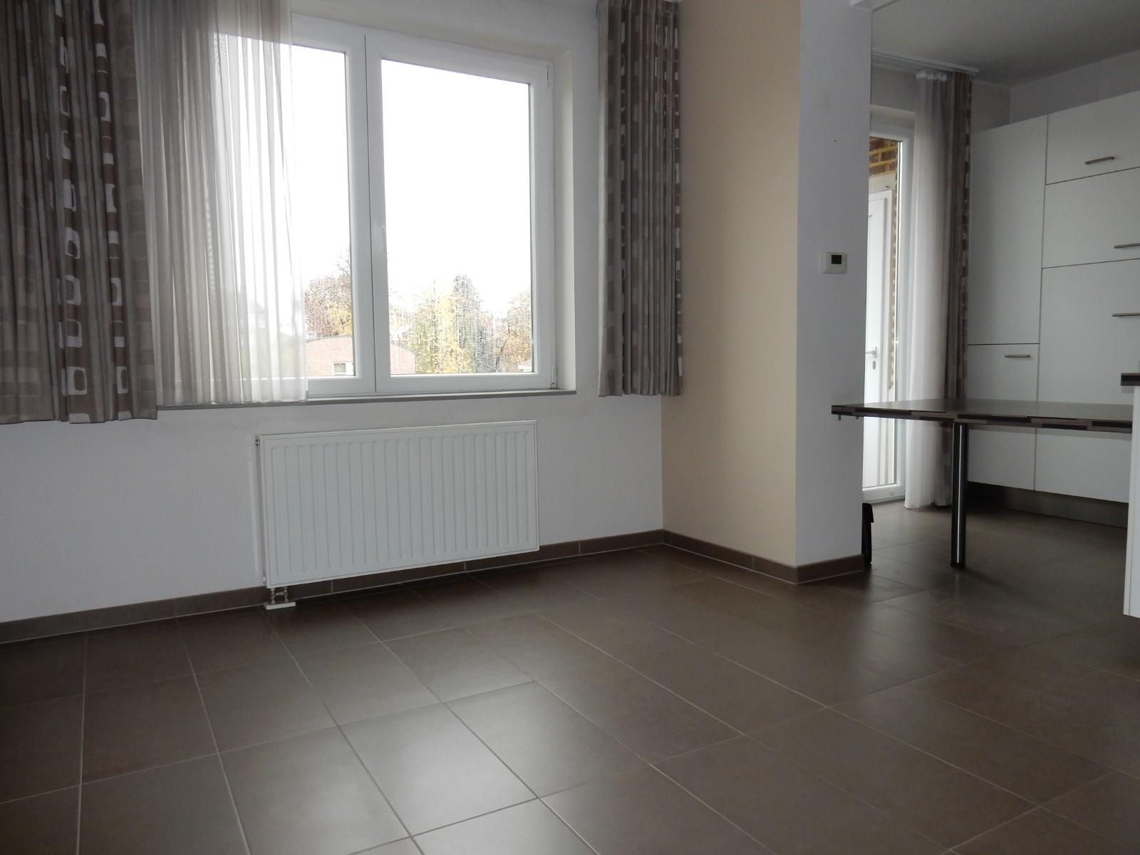 Appartement - Evere - #3232595-3