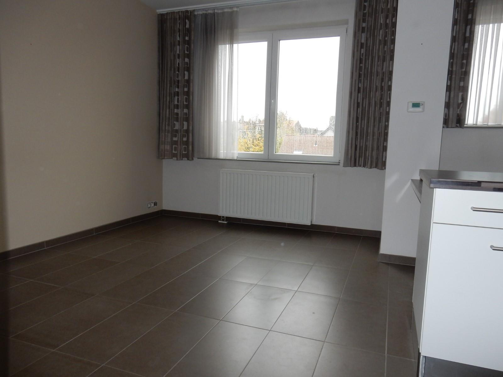 Appartement - Evere - #3232595-4