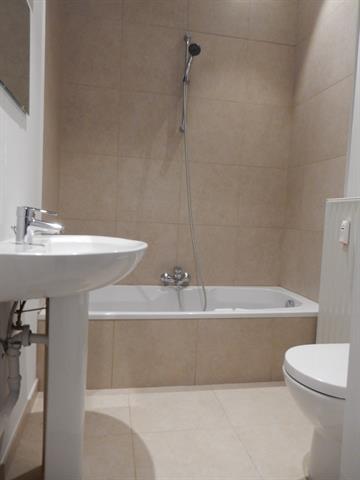 Appartement - Bruxelles - #3233355-5