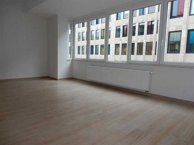 Appartement - Bruxelles - #3233355-1