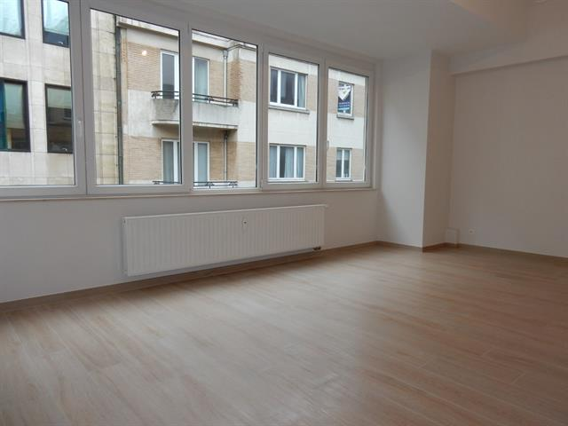Appartement - Bruxelles - #3233355-0
