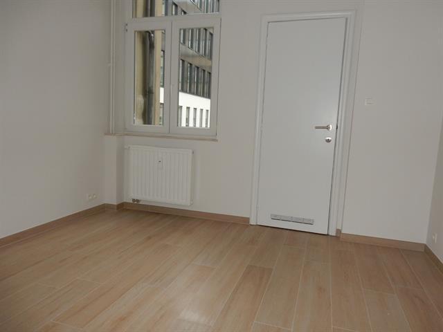 Flat - Bruxelles - #3233355-6