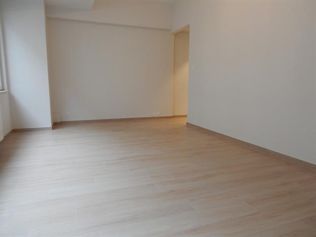 Appartement - Bruxelles - #3233355-2