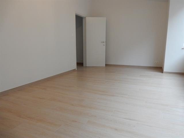 Appartement - Bruxelles - #3233355-3