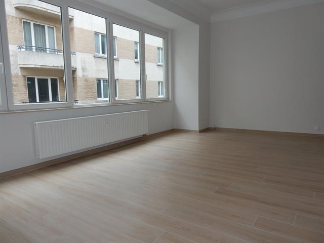 Flat - Bruxelles - #3233378-1
