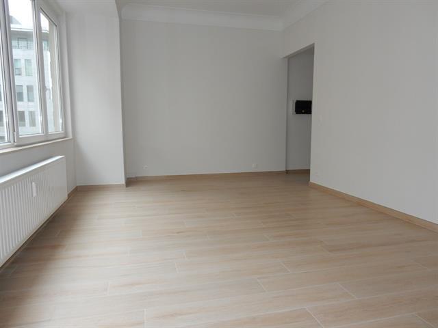Flat - Bruxelles - #3233378-0