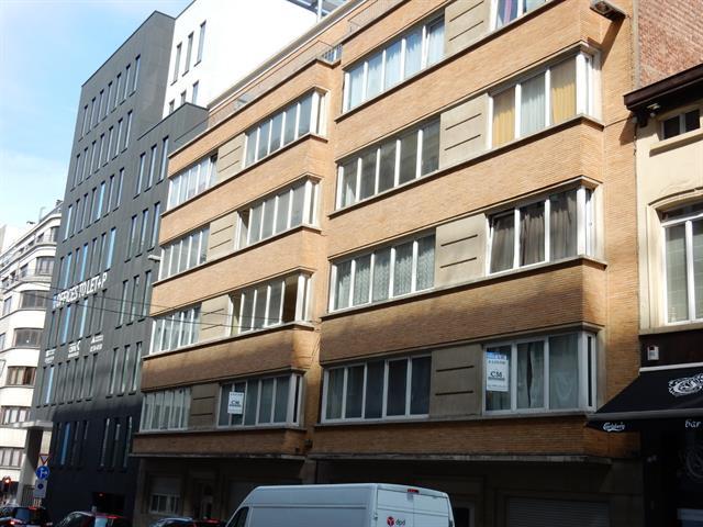 Flat - Bruxelles - #3233378-10