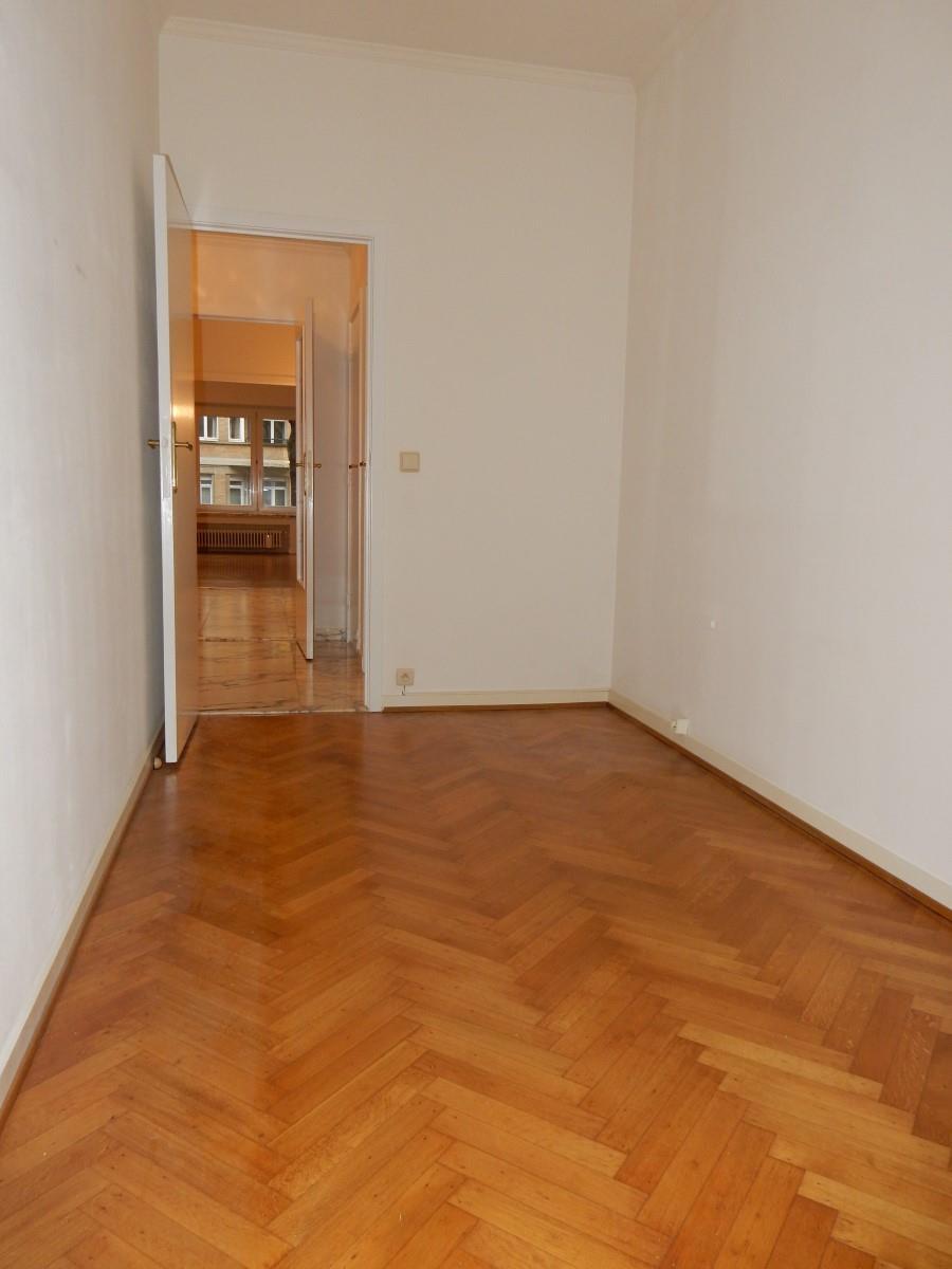 Flat - Ixelles - #3270517-12