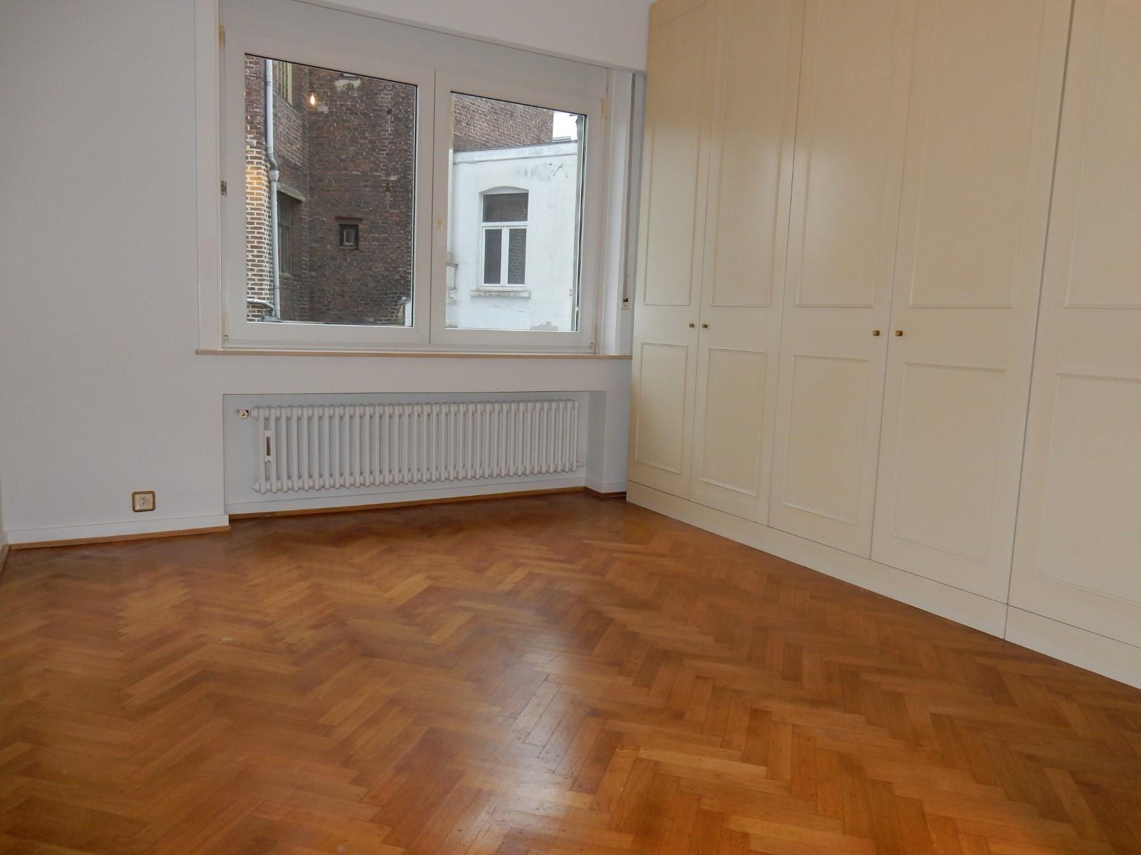 Flat - Ixelles - #3270517-8