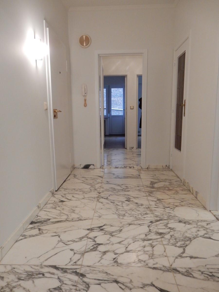 Flat - Ixelles - #3270517-6