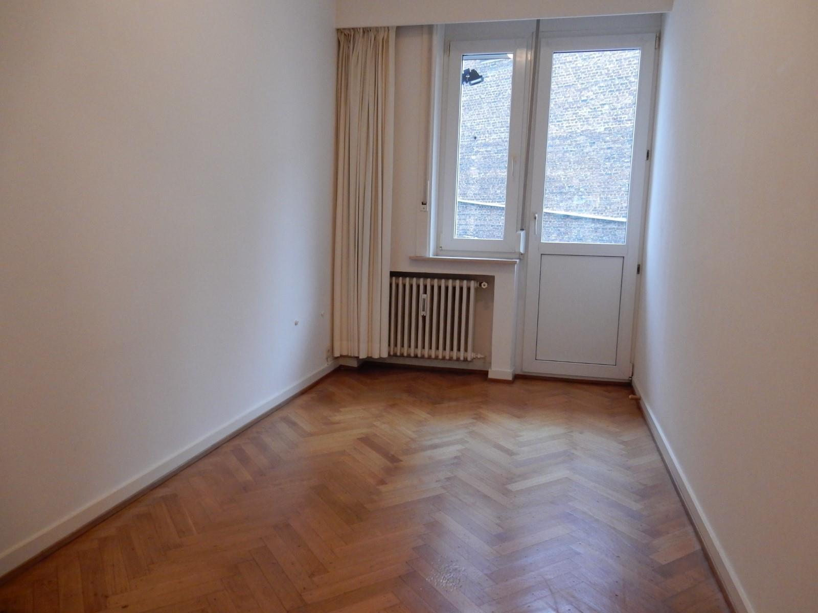 Flat - Ixelles - #3270517-11