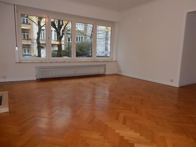 Appartement - Ixelles - #3270517-1