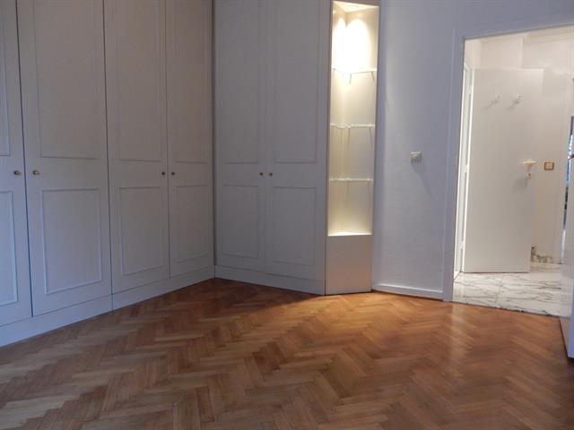 Appartement - Ixelles - #3270517-9