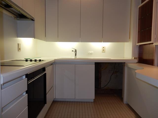 Appartement - Ixelles - #3270517-5