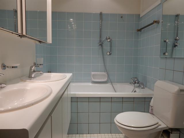 Appartement - Ixelles - #3270517-10