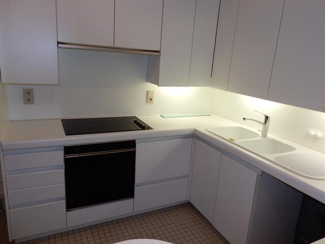 Appartement - Ixelles - #3270517-4