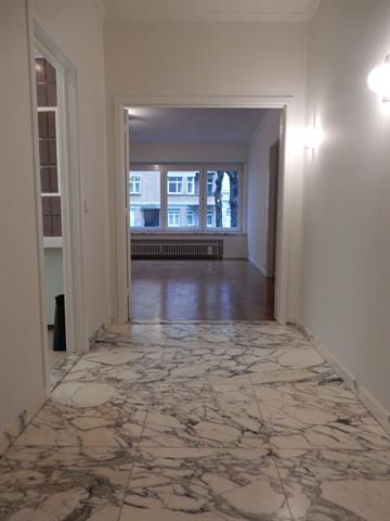 Flat - Ixelles - #3271295-7