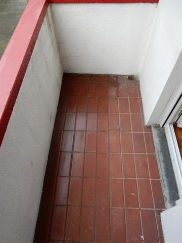 Flat - Ixelles - #3271295-13
