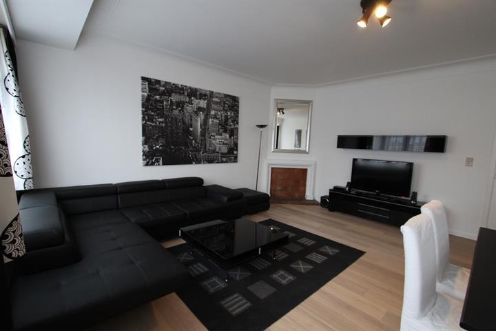 Appartement - Ixelles - #3310467-0