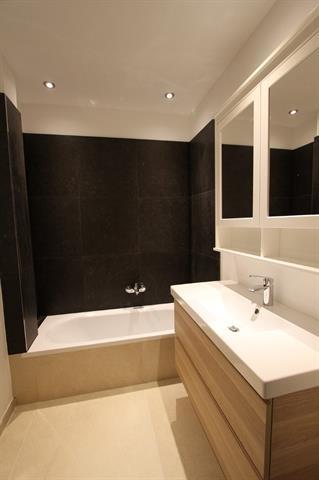 Appartement - Ixelles - #3310467-5