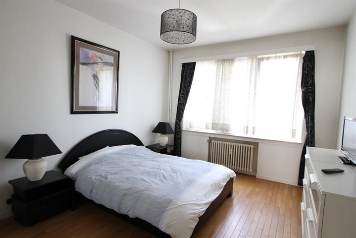 Appartement - Ixelles - #3310467-4