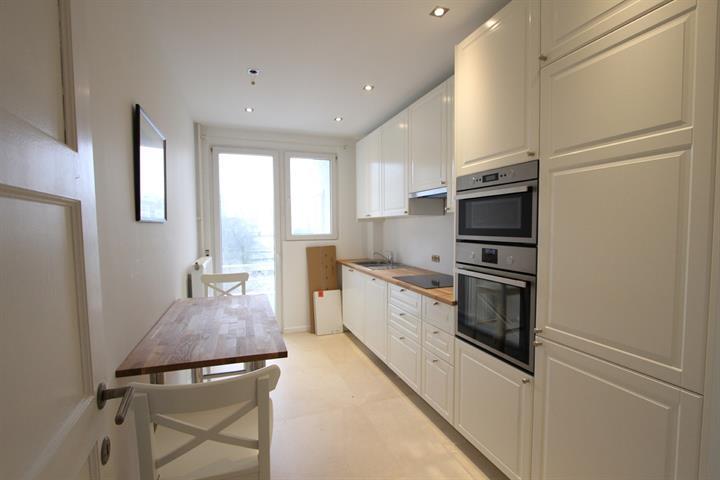 Appartement - Ixelles - #3310467-3