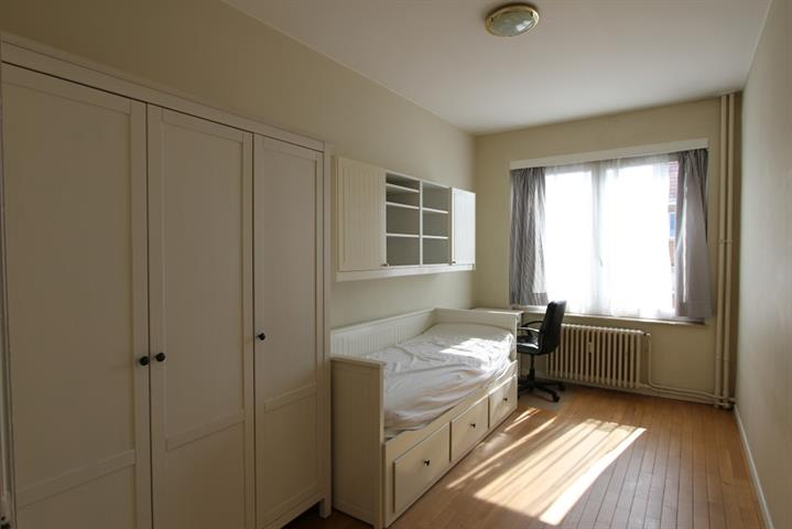 Appartement - Ixelles - #3310467-6
