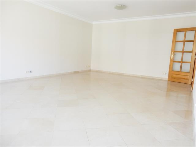 Exceptional apartment  - Woluwe-Saint-Pierre - #3310475-22
